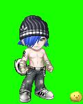 Sunji-yan's avatar