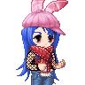 Dirty_Slut_Hinata's avatar