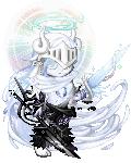 Zoe the Kitsune's avatar