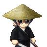 Beccmepthbin's avatar