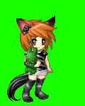 Evilbunny18's avatar