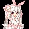Zaixia's avatar