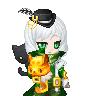The Dread Captain's avatar