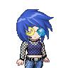 Kittaaaay's avatar