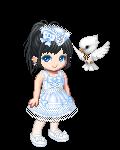 Chinmoku Bushi's avatar