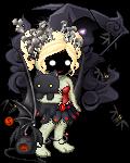 Blockified's avatar