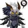 Sukama Mule's avatar