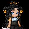 Orchidsdance's avatar