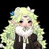 Fuq Yu Meen's avatar