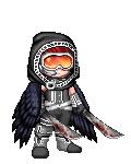 MasterCheif201's avatar