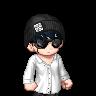kid incubus's avatar