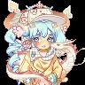 bbzi's avatar