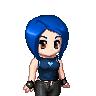 cortana702's avatar
