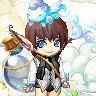 Kaoishii's avatar