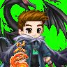 Drazer0's avatar