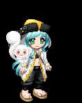 ladymsren's avatar