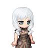 - R a d ii 0's avatar