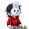 Lord Zetta152's avatar