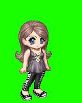 Tatsumi2222's avatar