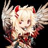 NavyHue's avatar