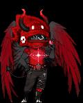 Whorechata's avatar