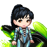 SpadesofSevenSins's avatar