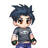 killer_glare24's avatar