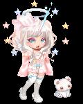 MoodyMarshmallow's avatar