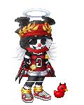 l NOVA l's avatar