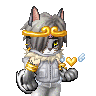 Xuno001's avatar