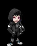 Xi-S33D-iX's avatar