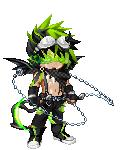 Ryrick's avatar