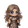 webkinfan02's avatar