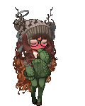 MightyLemons's avatar