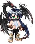 Xan Thran's avatar