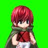 Largo l33t m4st3r's avatar