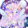 Dancing_Moon_Faerie's avatar