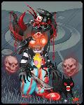 Evolved_Heavy_Raider's avatar