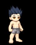 Ryder Trash King's avatar