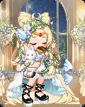 Oeuf's avatar