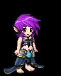 pepsigirl60's avatar