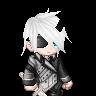 KAGAMlNE RlN's avatar