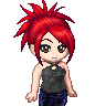 Mina Sleene Sazuku's avatar