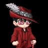 pyrani's avatar