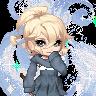 classy brass's avatar