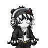 Dracano's avatar