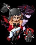 x-Kalon-x's avatar