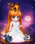 moon sun fox's avatar