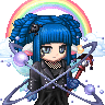 Lumenesca's avatar