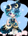 90s-Gemini's avatar